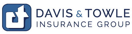davis and towle insurance group logo
